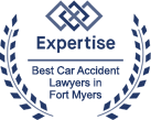 Best Car Accident Lawyers in Fort Myers