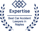 Car Accident Lawyers in Naples