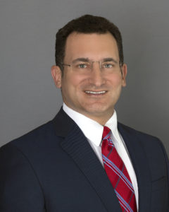 Marc L. Shapiro, Esq.